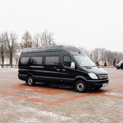 mercedes-benz-sprinter-315-1