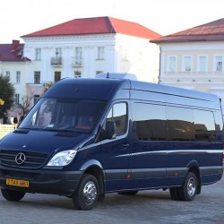 mercedes-benz-sprinter-519-1